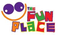 GMC Fun Place – Kitengela Logo
